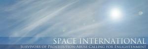 Space International