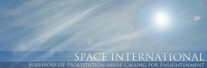 Space Int. – International lancering New York, 14.-18. oktober 2014