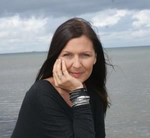 Tanja Rahm 4
