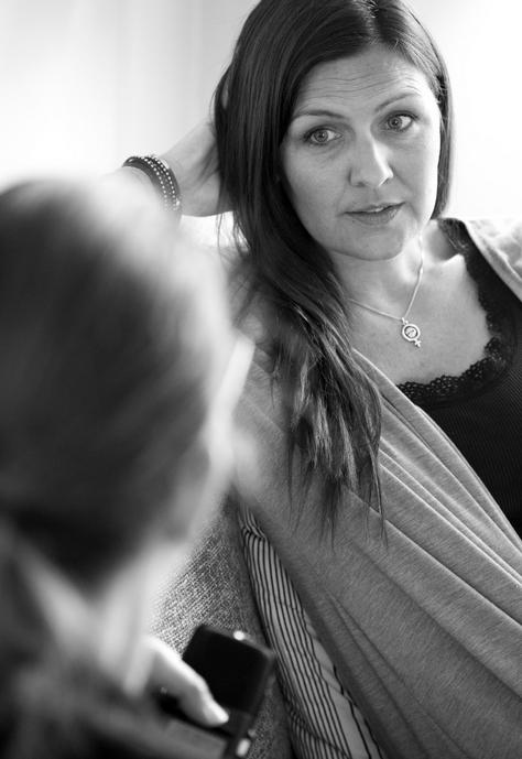 sugardating danmark se og hør pigen 2012